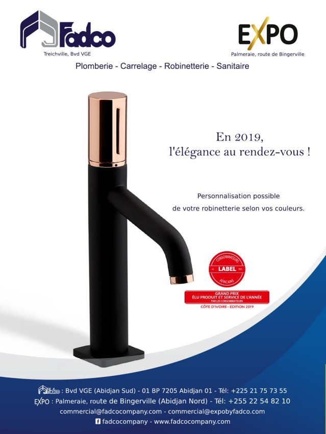 Brand New /& Sealed bon Marché!!! 10 Ultra Pro Trésor nid Vert Crit